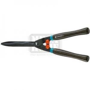 Ножица за жив плет Gardena Classic 540 FSC Pure