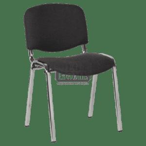 Посетителски стол Carmen 1135 LUX