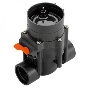 Напоителен клапан Gardena 9 V
