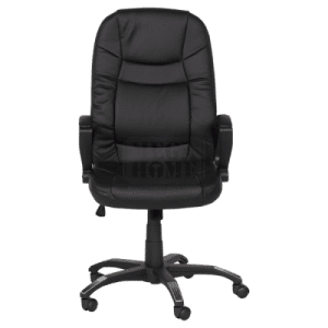 Офис стол Carmen 7504 еко кожа