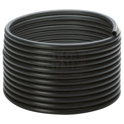 Свързваща тръба 3 / 16 4.6 мм Gardena 15 - 50 м