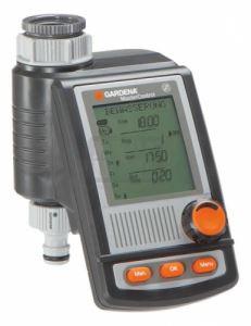 Таймер за вода Gardena C 1060 plus
