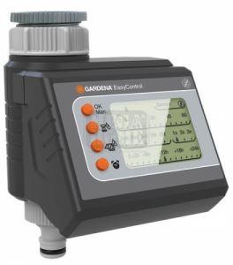 Компютър за вода Gardena EasyControl