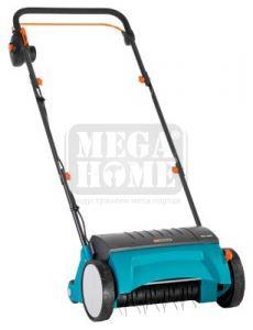 Електрическо гребло за трева 500 W Gardena ES 500