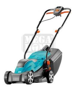 Електрическа косачка 1200 W Gardena PowerMax™ 32 E