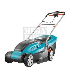 Електрическа косачка 1400 W Gardena PowerMax™ 34 E