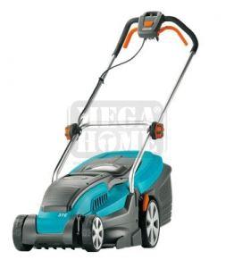 Електрическа косачка 1600 W Gardena PowerMax™ 37 E