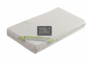 Мемори матрак за детско легло Memory Baby Don Almohadon
