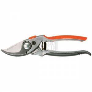 Лозарска ножица Gardena Premium BP 30