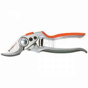 Лозарска ножица Gardena Premium BP 50