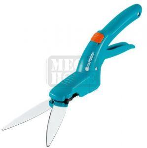 Ножици за трева Gardena Classic фиксирани