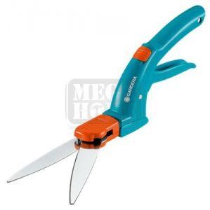 Ножици за трева Gardena Classic обръщаеми