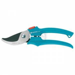 Лозарска ножица с тясна глава Gardena Classic