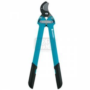 Ножица за клони с наковалня Gardena Comfort 500 AL