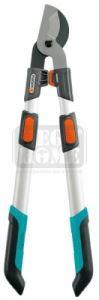 Телескопична ножица за клони Gardena Comfort 650 BT