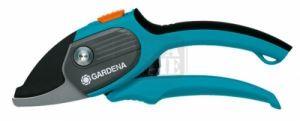 Градинска ножица Gardena Comfort