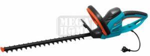 Електрическа ножица за жив плет Gardena EasyCut 46 Plus 550 W