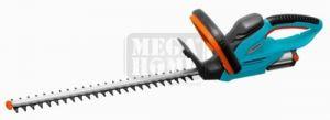 Акумулаторна ножица за жив плет Gardena EasyCut Li-18/50