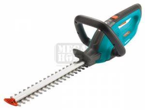 Акумулаторна ножица за храсти Gardena ComfortCut 30 10.8 V