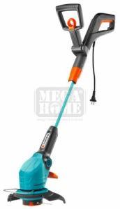 Електрически тример Gardena EasyCut 400/25 400 W