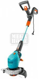 Електрически тример Gardena ComfortCut 450/25 450 W