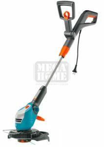 Електрически тример Gardena PowerCut Plus 650/30 650 W