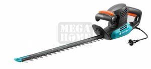 Електрическа ножица за жив плет Gardena EasyCut 420/45 420 W