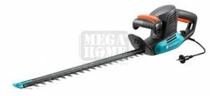 Електрическа ножица за жив плет Gardena EasyCut 450/50 450 W