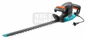 Електрическа ножица за жив плет Gardena EasyCut 500/55 500 W