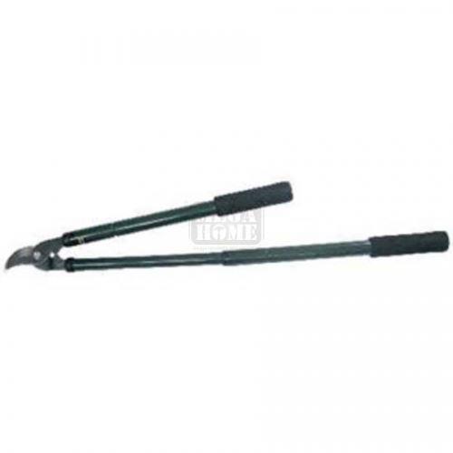 Ножица за клони LUX 90 см с телескопични дръжки