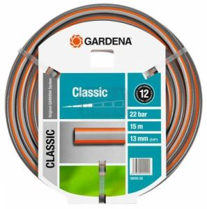 Маркуч Gardena Classic 13 мм 1 / 2 15 - 50 м