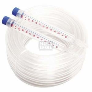 Уред за мерене на ниво Topex