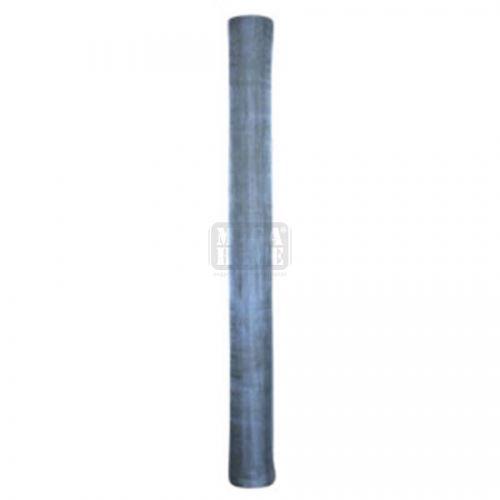 Мрежа за прозорци метално - поцинкована Bondit