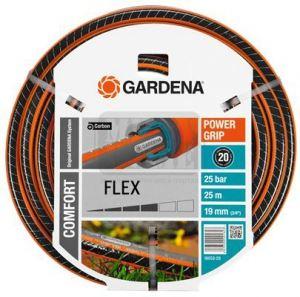 Маркуч Gardena Comfort Flex 19 мм 3 / 4 25 - 50 м