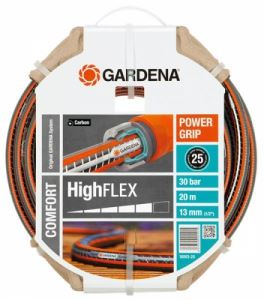 Маркуч Gardena Comfort HighFlex 13 мм 1 / 2 20 - 50 м