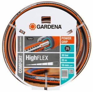 Маркуч Gardena Comfort HighFlex 19 мм 3 / 4 25 - 50 м