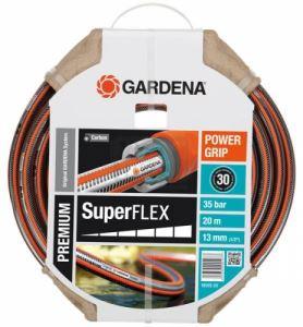 Маркуч Gardena Premium SuperFlex 13 мм 1 / 2 20 - 50 м