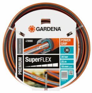 Маркуч Gardena Premium SuperFlex 19 мм 3 / 4 25 м
