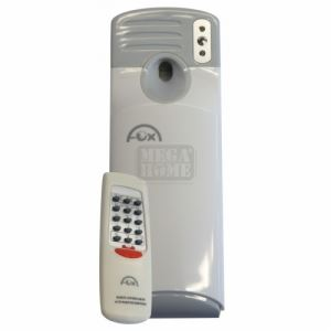 Ароматизатор за въздух с дистанционно управление FOX PXQ-288A
