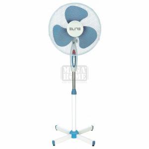 Вентилатор Elite efs- 0440