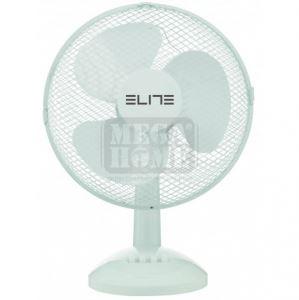 Настолен Вентилатор Elite eft- 0442