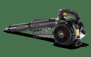 Моторна метла 3 в 1 McCulloch GBV 325 1.02 HP