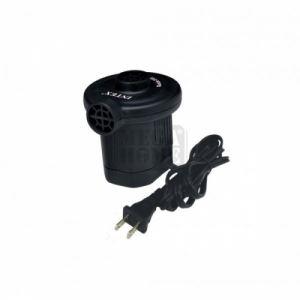 Електрическа помпа за надуване Intex 220 - 240 V