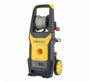 Водоструйка електрическа Stanley SXPW22E 2.2 kW