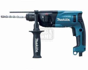 Перфоратор SDS plus Makita HR1830 440 W