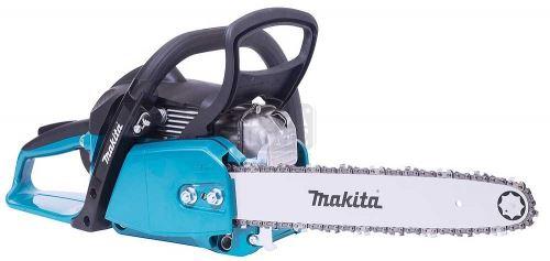 Верижен бензинов трион Makita EA3500S35B 1.7 kW