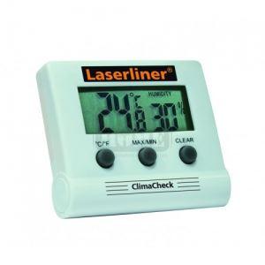 Електронен термометър  Laserliner Clima Chek