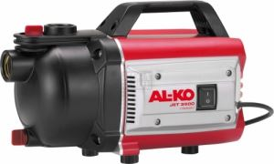 Водна помпа AL-KO Jet 3500 Classic 850 W