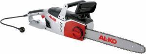 Електрически трион EKI 2200/40 AL-KO 2200 W