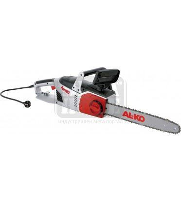 Електрически трион AL-KO EKI 2200/40 2200 W